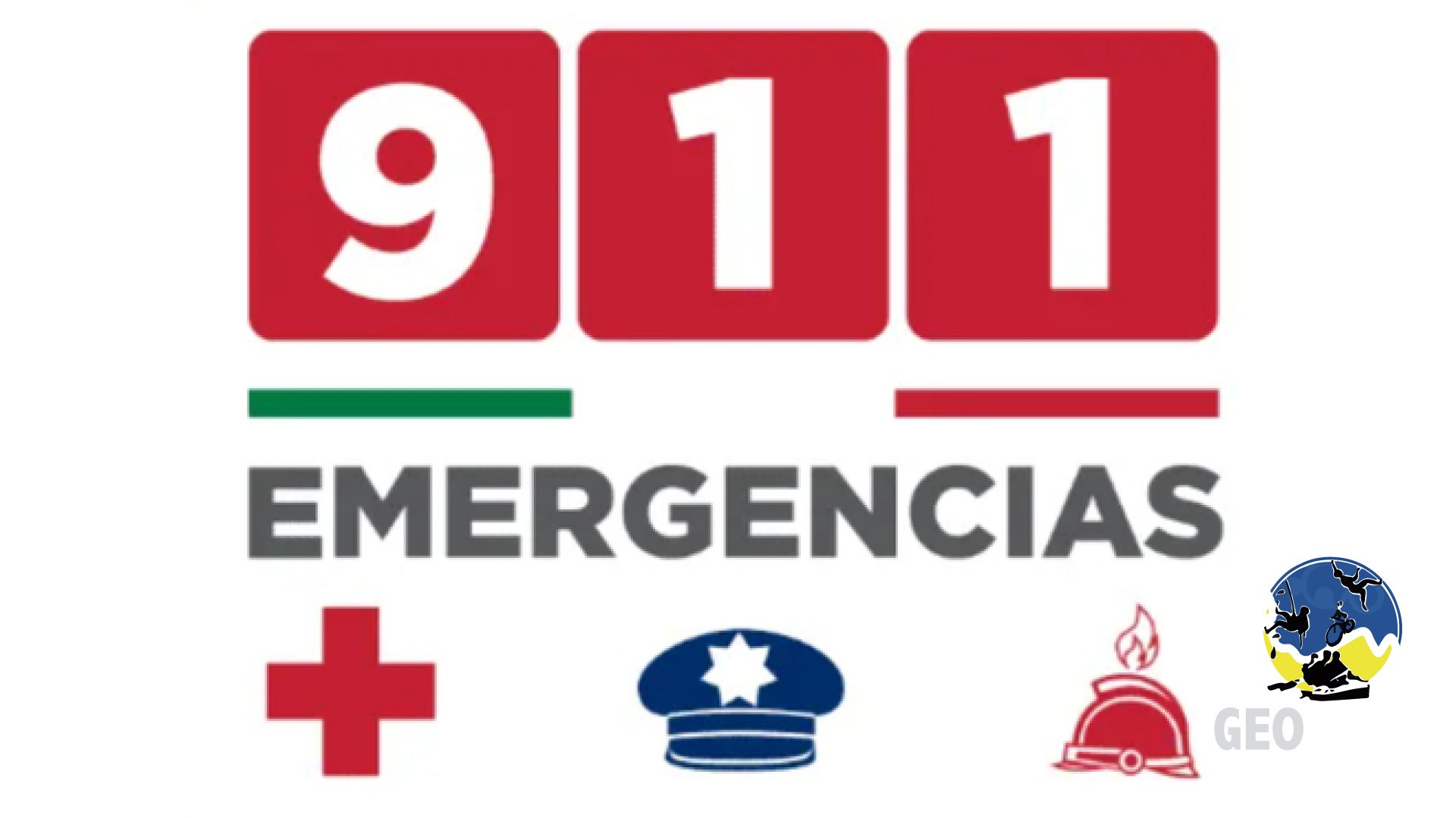 Where to go in an emergency in Baños de Agua Santa ?